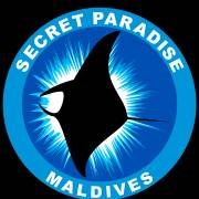 Secret Paradise PVT Ltd
