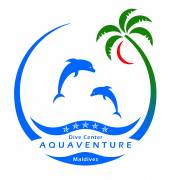 Aquaventure Dive Center